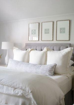 Bedding 1